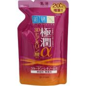 Gokujyun Emulsion Refill, 140ml/4.73oz