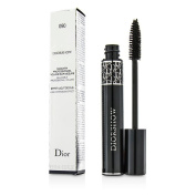 Diorshow Buildable Volume Lash Extension Effect Mascara - # 090 Pro Black, 10ml/0.33oz
