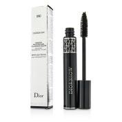 Diorshow Buildable Volume Lash Extension Effect Mascara - # 090 Pro Black, 10ml/0.33oz