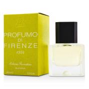 Colonia Fiorentina Eau De Parfum Spray, 100ml/3.3oz