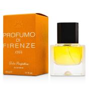 Dolce Prospettiva Eau De Parfum Spray, 100ml/3.3oz
