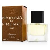 Terrarossa Eau De Parfum Spray, 100ml/3.3oz