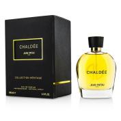 Chaldee Eau De Parfum Spray, 100ml/3.3oz