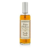 Home Perfume Spray - Vanilla, 100ml/3.4oz