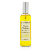 Home Perfume Spray - Candied Lemon, 100ml/3.4oz