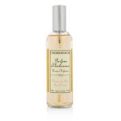 Home Perfume Spray - Rice Powder, 100ml/3.4oz