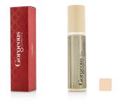 CC Cream - #1B-CC, 30ml/1oz