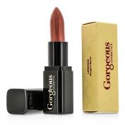 Lipstick - #Capri, 4g5ml
