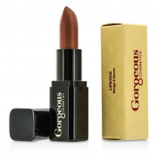 Lipstick - #Christine, 4g5ml