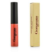 Liquid Lips Lip Lacquer - #Powder Pink, 8.28ml/0.28oz