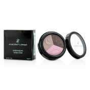 Trio Eyeshadow - Purple Sky, 3.8g5ml