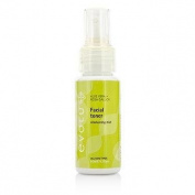 Facial Toner (Travel Size), 50ml/1.7oz