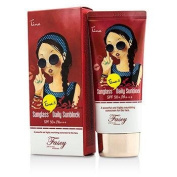 Tina. S Sunglass Daily Sunblock SPF50+ PA+++, 60ml/2oz