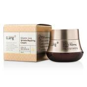 Ginseno:Jung Wrinkle Repairing Cream, 50ml/1.7oz