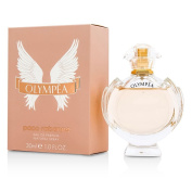 Olympea Eau De Parfum Spray, 30ml/1oz