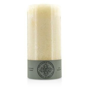 Pillar Highly Fragranced Candle - White Michelia, (3x6) inch