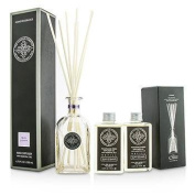 Reed Diffuser with Essential Oils - Water Hyacinth, 200ml/6.76oz