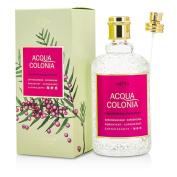 Acqua Colonia Pink Pepper & Grapefruit Eau De Cologne Spray, 170ml/5.7oz