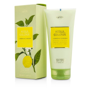 Acqua Colonia Lemon & Ginger Moisturising Body Lotion, 200ml/6.8oz