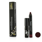 Butter London Bloody Brilliant Lip Crayon - Ruby Murray, 5ml