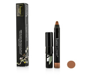 Butter London Bloody Brilliant Lip Crayon - Tea With The Queen, 5ml