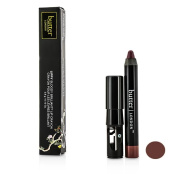 Lippy Bloody Brilliant Lip Crayon - # Toff, 2.8g5ml