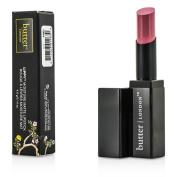 Lippy Moisture Matte Lipstick - # Toff, 4g5ml
