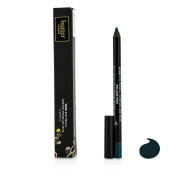 Wink Eye Pencil - # Holland Park, 1.2g0ml