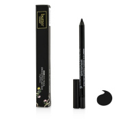 Wink Eye Pencil - # Union Jack Black, 1.2g0ml