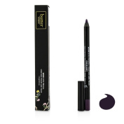 Wink Eye Pencil - # Cor Blimey, 1.2g0ml