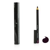 Eye Pencil - Plum Raisin, 1.3g0ml