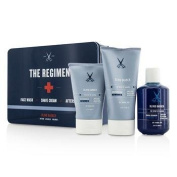The Regimen Set