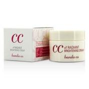 CC It Radiant Brightening Cream, 50ml/1.7oz