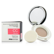 Artists Touch Complexion Care CC Cream (Compact) - #01 Light, 7g5ml
