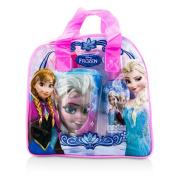 Disney Frozen Coffret