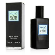 Notes Eau De Parfum Spray, 100ml/3.4oz