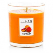 Scented Candle - Arancia, 150ml/5.07oz