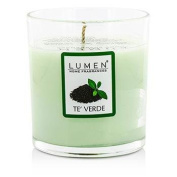 Scented Candle - Te Verde, 150ml/5.07oz