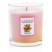 Scented Candle - Talco, 150ml/5.07oz