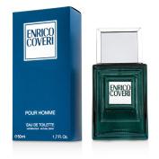 Pour Homme Eau De Toilette Spray, 50ml/1.7oz