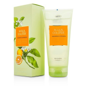 Acqua Colonia Mandarine & Cardamom Aroma Shower Gel, 200ml/6.8oz