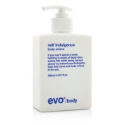 Self Indulgence Body Creme, 300ml/10.1oz