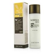Moringa Seed Emulsion, 130ml/4.39oz