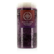 Pillar Highly Fragranced Candle - Candied Fruits, (3x6) inch