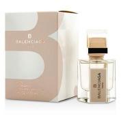 B Skin Eau De Parfum Spray, 30ml/1oz