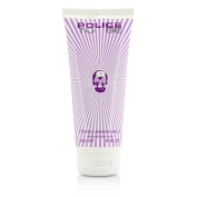 To Be Perfumed Body Lotion, 200ml/6.8oz