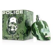 To Be Camouflage Eau De Toilette Spray, 75ml/2.5oz