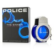The Sinner Eau De Toilette Spray, 30ml/1oz