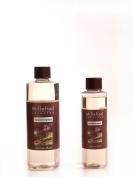 Selected Fragrance Diffuser Refill - Muschio E Spezie, 250ml/8.45oz