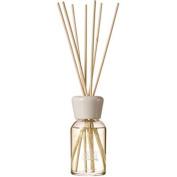 Natural Fragrance Diffuser - White Musk, 100ml/3.38oz